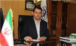 استقرار مخازن ماسه و نمك در ۲۶۰ نقطه از سطح شهر زنجان