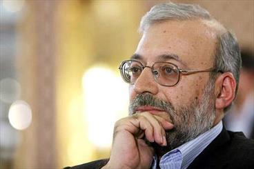 آخرین وضعیت پرونده جواد لاریجانی /مساحت زمينهاي لاريجاني 20 هكتار است نه هزاران هكتار