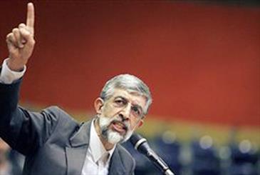 انحلال سازمان برنامه و بودجه اقدامی شتابزده بود/ سخنان احمدی نژاد درباره هولوکاست جنجال درست کرد
