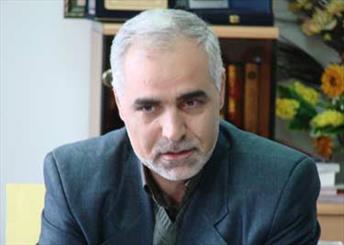 سرپرست دانشگاه آزاد اسلامی استان کردستان و واحد سنندج منصوب شد