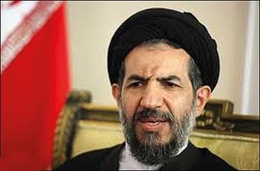 آمریکا نیازمند اصلاح روابط با ایران است/ روحانی به خوبی از ظرفیتها برای تبیین زیادهخواهی آمریکا استفاده کرد