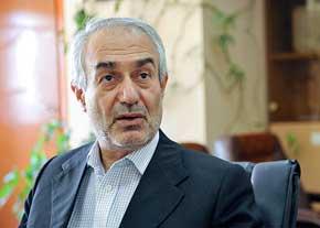 دانشگاه شریف خودش ظرفیت پذیرش در دانشکده مدیریت را صفر اعلام کرد