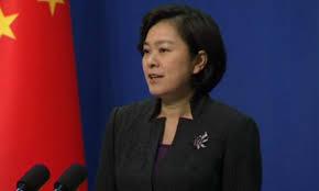 ہندوستان اور چین نے سرحدی تنازع کو باہمی اتفاق سےحل کرلیا