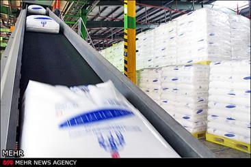 دلایل سقوط آزاد قیمت پتروشیمی در بازار/ شروط جدید صادرات پتروشیمی