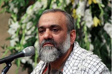 هر تصمیمی در کنفرانس ژنو 2 بدون حضور ایران یک تصمیم ناقص و بینتیجه است