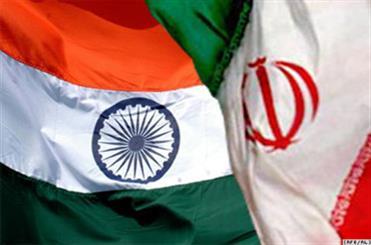 هند: به تجارت با ایران ادامه میدهیم