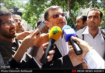 دستور رهبری برای برخورد با مسببان حادثه کهریزک اجرا شد / صدور حکم دادگاه 10 روز پس از آخرین دفاع