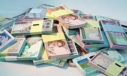۹۳ هزار میلیارد تومان رقم مطالبات معوق بانکی کشور