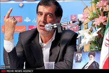 صلاحیت شوراهای عالی انقلاب فرهنگی و فضای مجازی برای قانونگذاری مشخص شود