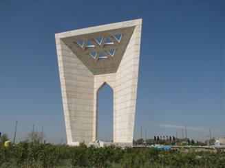720 میلیارد ریال پروژه شهرداری قزوین افتتاح شد