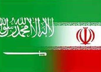 العراق يكشف عن جهوده للتوسط بين السعودية وإيران