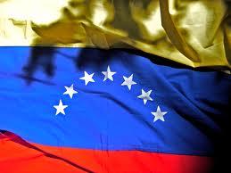 ونزوئلا میں توانائی بحران  پر قابو پانے کے لئے 5 روزہ تعطیل