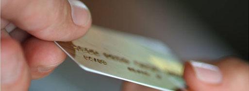 بانکها برای عملیاتی شدن رمز یکبار مصرف با مردم تماس می گیرند