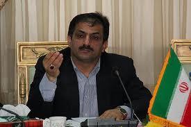 سرای تجاری ایرانیان در بندر آستاراخان احداث می شود