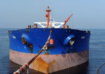 سناریوهای روی میز ایران برای جنگ نفتکشها/ رونمایی از 3 برگ برنده نفتی