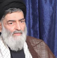 مذاكره كنندگان ايراني با تابعيت از رهبري در خط ولايت هستند