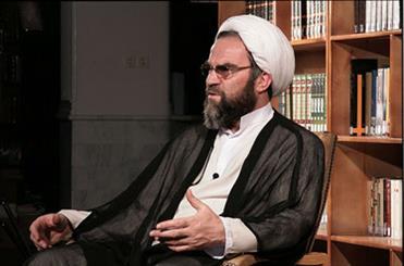 رفتار تیم مذاکرهکننده ایرانی نشاندهنده حیثیت ملت بود/ اکثر اساتید حوزه از توافق هستهای خوشحال هستند