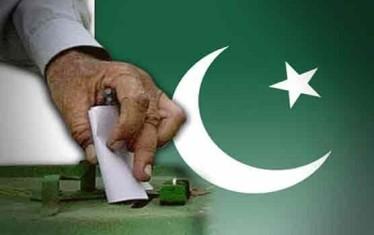دوازدهمین رئیس جمهوری پاکستان فردا انتخاب می شود