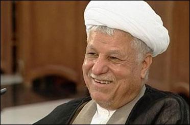 هاشمی آخرین لحظات زمان ثبت نام وارد وزارت کشور شد