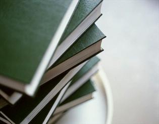 کتاب «از گدار تختی تا رمادیه» منتشر می شود