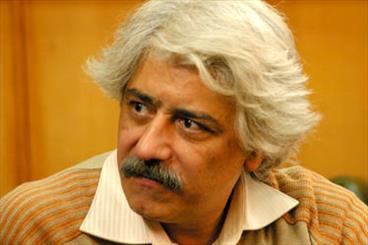 خالق «کشتی پهلوگرفته» پرمخاطبترین نویسنده ایرانی شد