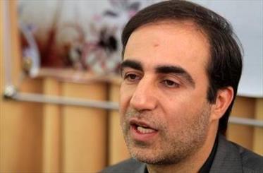 """ائتلاف """"شهر اسلامی"""" در اصفهان شکل گرفت"""