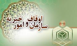 سرقت از امامزاده بنت الحسن(س) در دست پیگیری پلیس است
