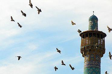 درخواست مقامات سعودی از مؤذن ایرانی برای خواندن اذان بدون گواهی بر ولایت امام علی(ع)