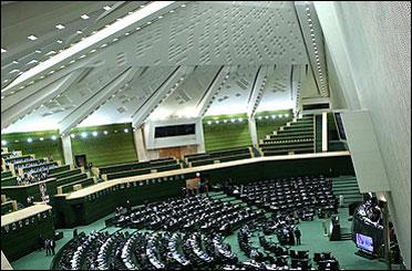 متن کامل طرح سه فوریتی الزام دولت به حفظ حقوق هسته ای