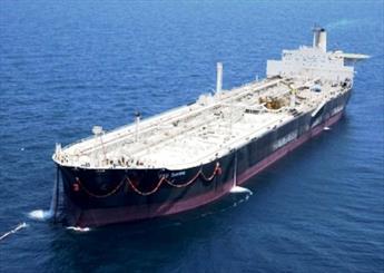 ماموریت نفتکشهای ایرانی در پساتحریم اعلام شد
