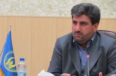 ۱۶ هزار مددجوی زیرپوشش کمیته امداد کردستان خودکفا شده اند
