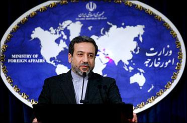 اجلاس دوحه به تنش ها در سوریه دامن می زند/ احمدی نژاد با پوتین دیدار می کند