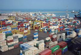جزئیات واردات موبایل، برنج، پوشاک و سیگار/ واردات خودرو 68 درصد کاهش یافت