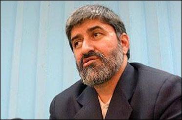 استفاده از زنان در وزارت خارجه بستگی به توانایی شان دارد/ خبر بازداشت رحیمی را شنیده ام