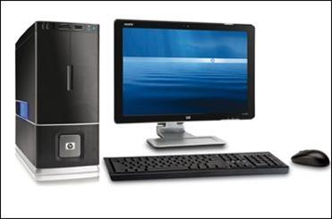 روند نزولی فروش رایانه های شخصی با انقضای ویندوز XP