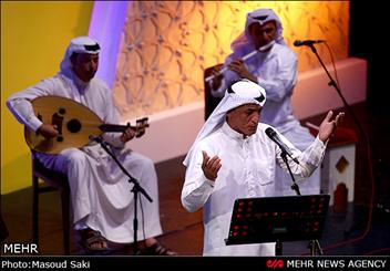 گروه های خوزستان به جشنواره موسیقی نواحی دعوت نشدند/ گروه های موسیقی بی خبر بودند