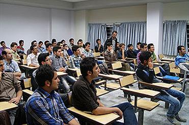 ورود آموزش و پرورش به پرونده مدارک جعلی/ نگرانی جاعلان دیپلم
