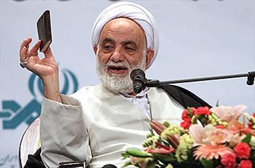 نامه دردمندانه قرائتی درباره مهجوریت قرآن/ ناله هدهدی نزد سلیمان ها