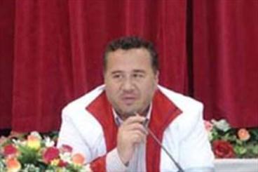 30 کانون روستایی هلال احمر در اردبیل فعال است