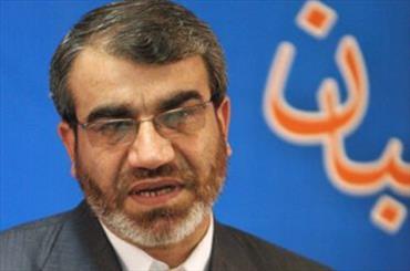 بررسی مجدد صلاحیت حسن روحانی در شورای نگهبان تکذیب شد