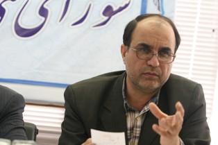 ۴۵۰۰ «خانه مسافر» غير مجاز در مشهد فعالیت دارند