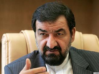 تحریمهای جدید آمریکا مذاکرات را بههم میزند/ نقض سند ژنو علامت درگیری جدید با ایران است