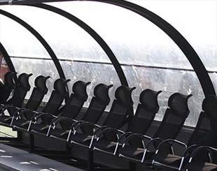 گزارش مهر از وضعیت نیمکت لیگ برتریها/ چهار تیم و دهها مربی!