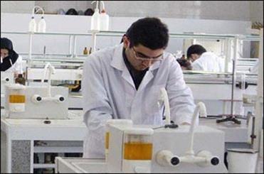 ورود صنعتی ها به دکتری تخصصی پژوهشی/ محصول فناورانه جایگزین مقاله ISI