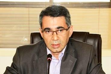 دزیانیان خبر داد: استقرار کمیته علمی همایش ملی توسعه گردشگری شاهرود در دانشگاه آزاد