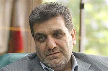 رد صلاحیت حامیان سران فتنه در انتخابات شوراها / 8 هزار و 450 نفر رد صلاحیت شدند