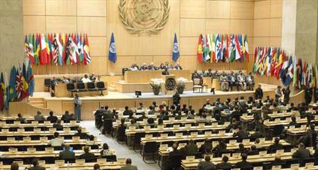 واکنش سازمان جهانی کار به شکایت کارگران ایران/ اعتراض به دادگاه اداری ILO رفت