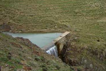 کنگره ملی آبخیزداری، مدیریت قنات و سطوح آبگیر باران در بیرجند برگزار میشود