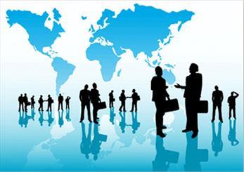 جدول مقایسهای مهارت انجام کار در 60 کشور/ فقط 4درصد شاغلان ایرانی تکنسین هستند!