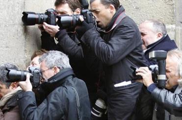 نظارت جدیتر دستگاههای امنیتی بر ورود خبرنگاران خارجی برای پوشش انتخابات